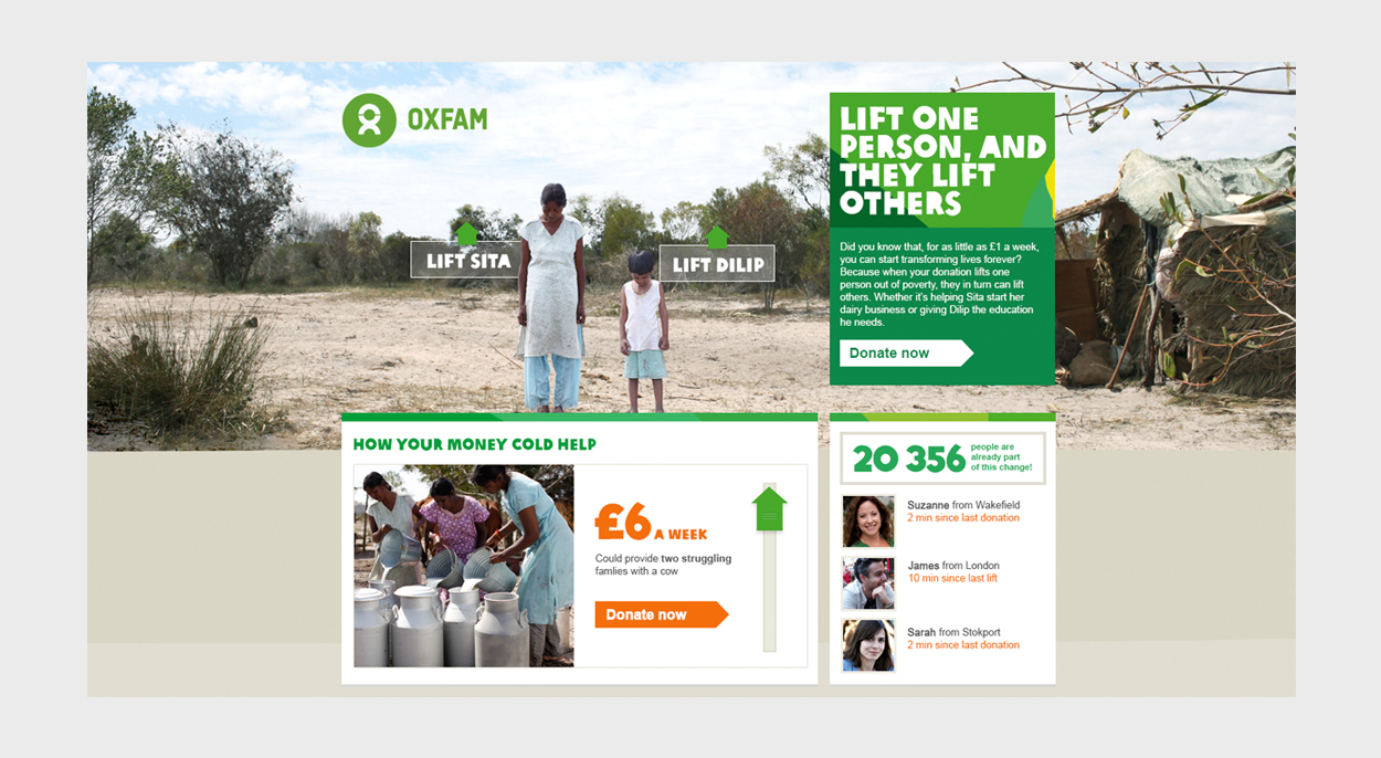 OXFAMexamples2