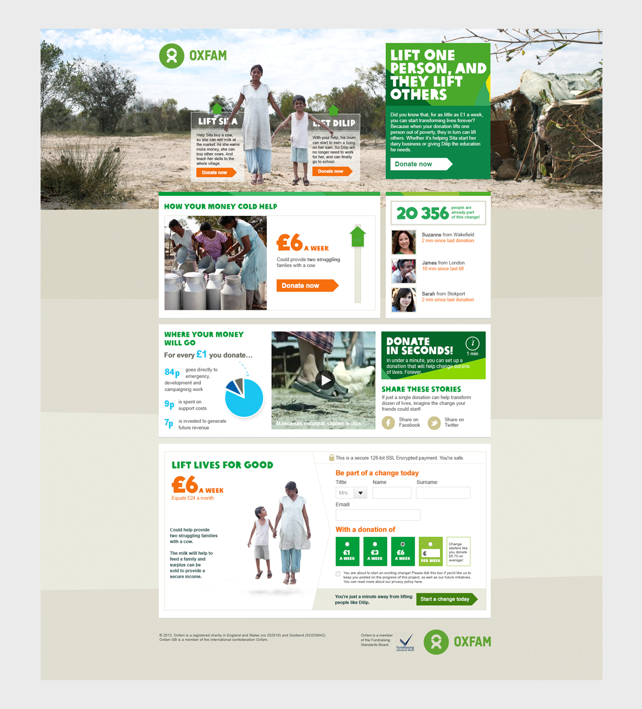 OXFAMexamples3